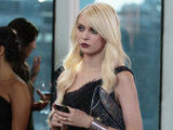 Gossip Girl S04E06: Jenny