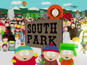 Watch a clip from the South Park parody of the Royal Wedding