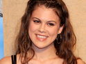 Lindsey Shaw signs up for a guest role in future episodes of Pretty Little Liars.