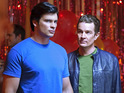 Check out our recap of the 200th episode of Smallville!