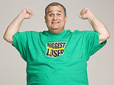 Rick from The Biggest Loser