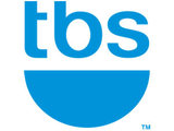 TBS logo