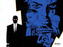 An Amazon listing outs a hardcover collection of DC and Vertigo's 100 Bullets.