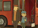 Professor Layton strikes again with the most mysterious and baffling adventure to date.