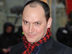 'Clash of the Titans' director Louis Leterrier