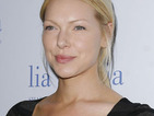 Laura Prepon on Tom Cruise romance rumors: There's so much false data