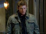 Supernatural: S06E05 - Dean