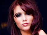 Amy Childs from The Only Way Is Essex