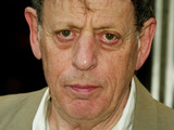 Philip Glass, Composer