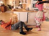 Desperate Housewives: S07E06 - Recap