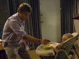 Dexter: S05E06 - Dexter Morgan