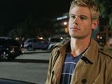 90210: S03E07 - Teddy