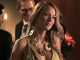 Gossip Girl: S04E07 - Serena Van Der Woodsen