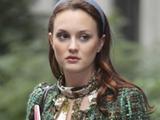 Gossip Girl: S04E07 - Blair Waldorf