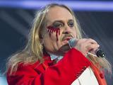 X Factor Week 4: Wagner Carillho