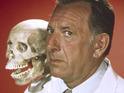 Veteran actor Jack Klugman will appear in a new stage version of the classic drama.