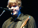 Deathcab for Cutie singer Ben Gibbard reveals that the band have gone in a new direction.