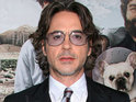 Robert Downey Jr says that he is interested in a role in The Hangover 2.
