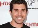 Micah Sloat admits that he was initially reluctant to sign up for Paranormal Activity 2.