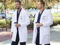 The new season of Grey's Anatomy will feature an episode from the perspective of the male characters.
