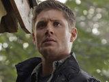 Supernatural: S06E07 - Dean Winchester