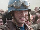 Still from Captain America