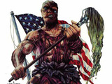 'The Toxic Avenger' poster