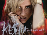 Ke$ha, We R Who We R