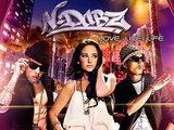 N-Dubz 'Love Live Life'
