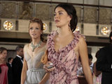 Gossip Girl: S04E08 - Juliet and Vanessa