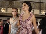 Gossip Girl: S04E08 - Juliet and Vanessa