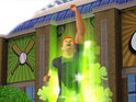 Gaming Review: The Sims 3 (Console)