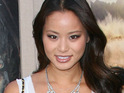 Jamie Chung will play a rival to Ali Larter's spy in a new Fox drama pilot.