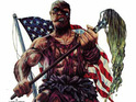 Reports claim that Steve Pink will direct a remake of cult film The Toxic Avenger.