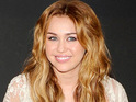 'The Climb' singer Miley Cyrus says that she has big plans for 2011 as New Year's Eve draws closer.