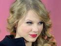 Taylor Swift is seen walking with her rumored boyfriend's sister Maggie Gyllenhaal.