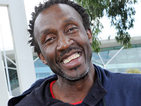 Linford Christie booked for new nostalgia TV show TV That Made Me