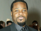 Malcolm-Jamal Warner to guest star in Major Crimes