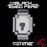 The Black Eyed Peas 'The Time (Dirty Bit)'
