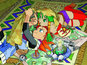 'Grandia' coming to PlayStation Network