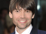 Alex James - The Blur indie icon is 43 on Sunday