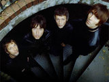 Beady Eye