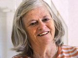 Ann Widdecombe