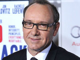 Kevin Spacey arrovomg at AFI Fest 2010 Gala Screening of &#39;Casino Jack&#39;