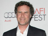 Will Ferrell attending a screening of 'Abel' at the 2010 AFI Fest in Hollywood
