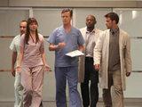 House: S07E07 - Surgery team