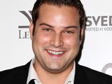 Max Adler