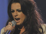 X Factor Week 6: Cher Lloyd
