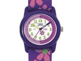 Kids Timex watch