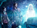 A song by Sreeram Chandra, an Indian Idolner, will reportedly be in the third Narnia film.
